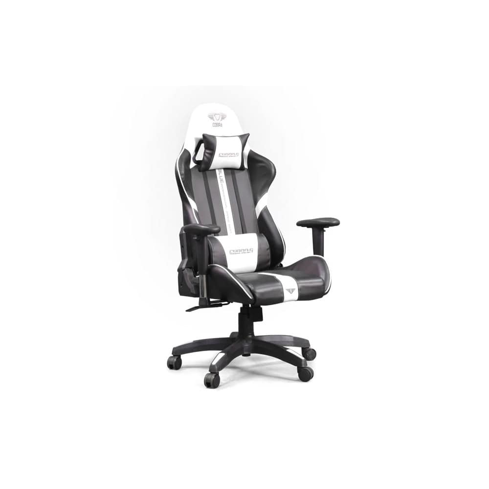 e-blue-gaming-chair-eec412-white