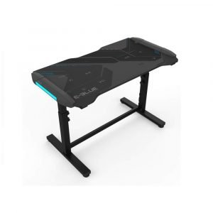e-blue-gaming-desk-egt574bkaa-3-level-height-adjustable-1130x595x740-mm