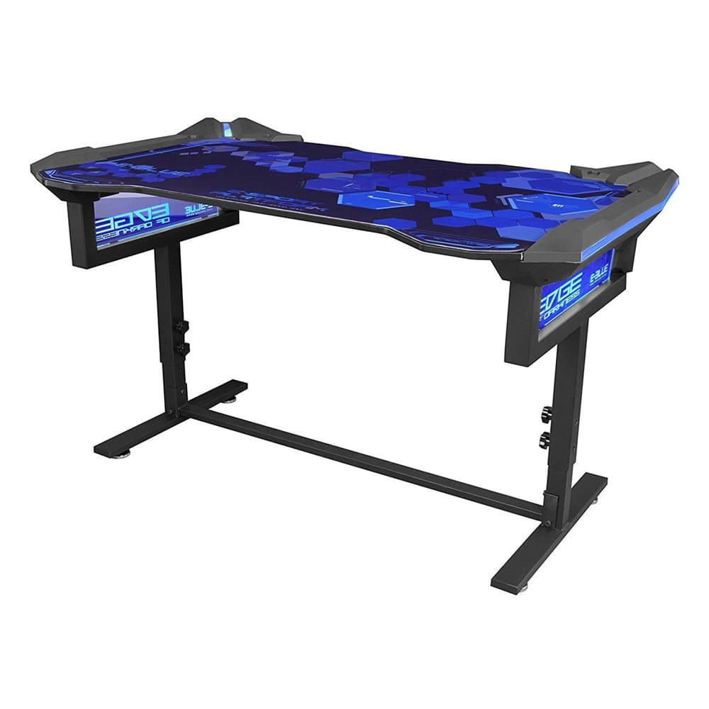 e-blue-gaming-table-egt004bkaa-ia-height-adjustable-1-35m-large-right