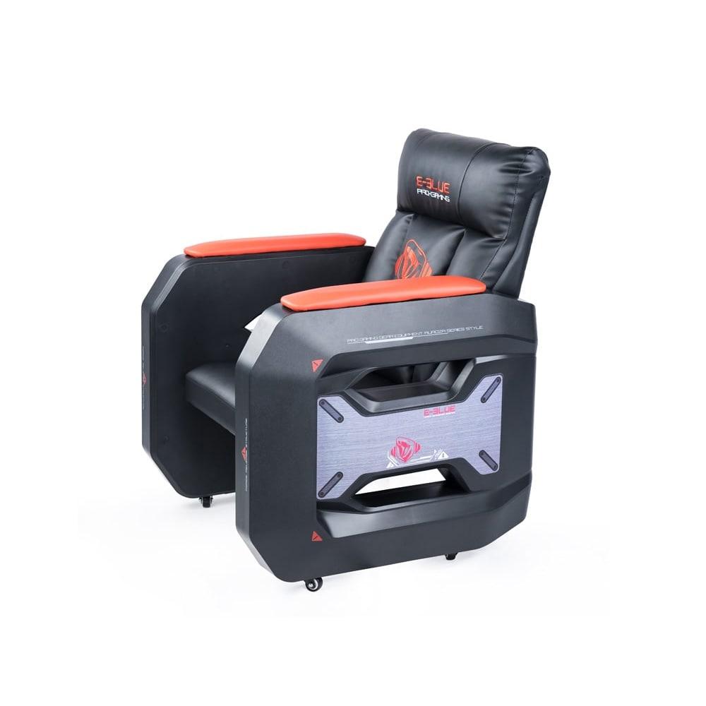 eblue-auroza-gaming-sofa-eec338bkaa-ia-right