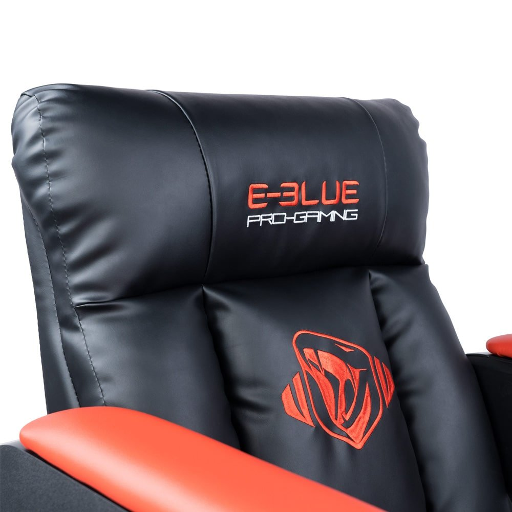 eblue-auroza-gaming-sofa-eec338bkaa-ia-soft-seat
