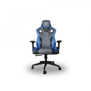 eblue-cobra-gaming-chair-blue-eec312blaa-ia