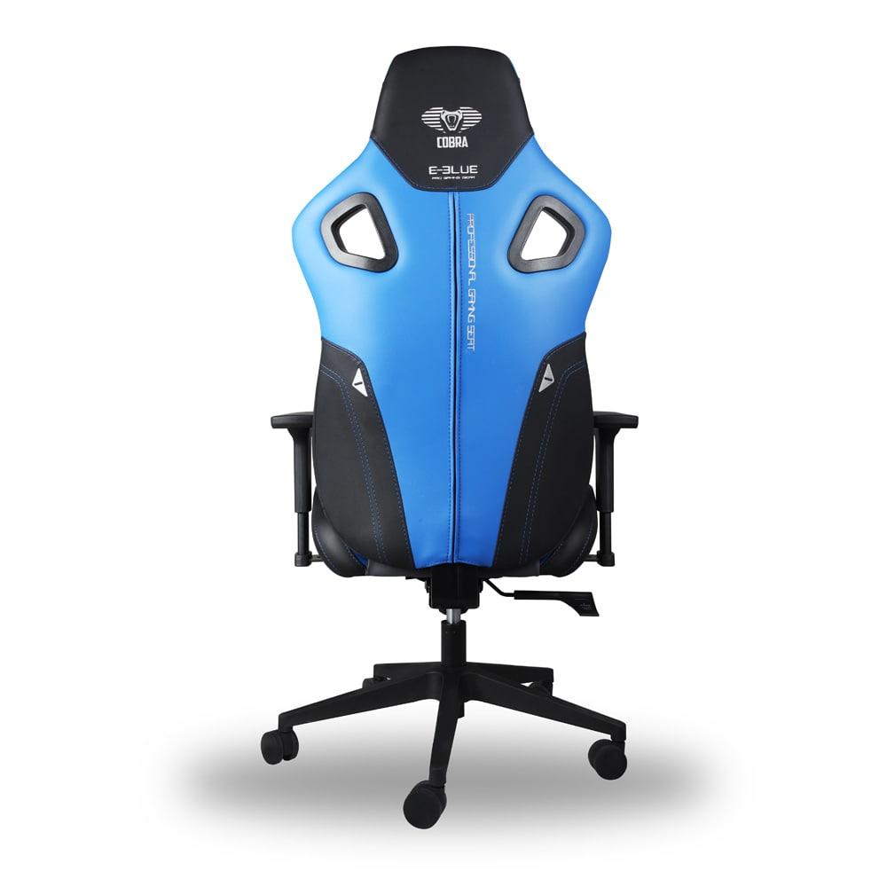 eblue-cobra-gaming-chair-blue-eec312blaa-ia-back