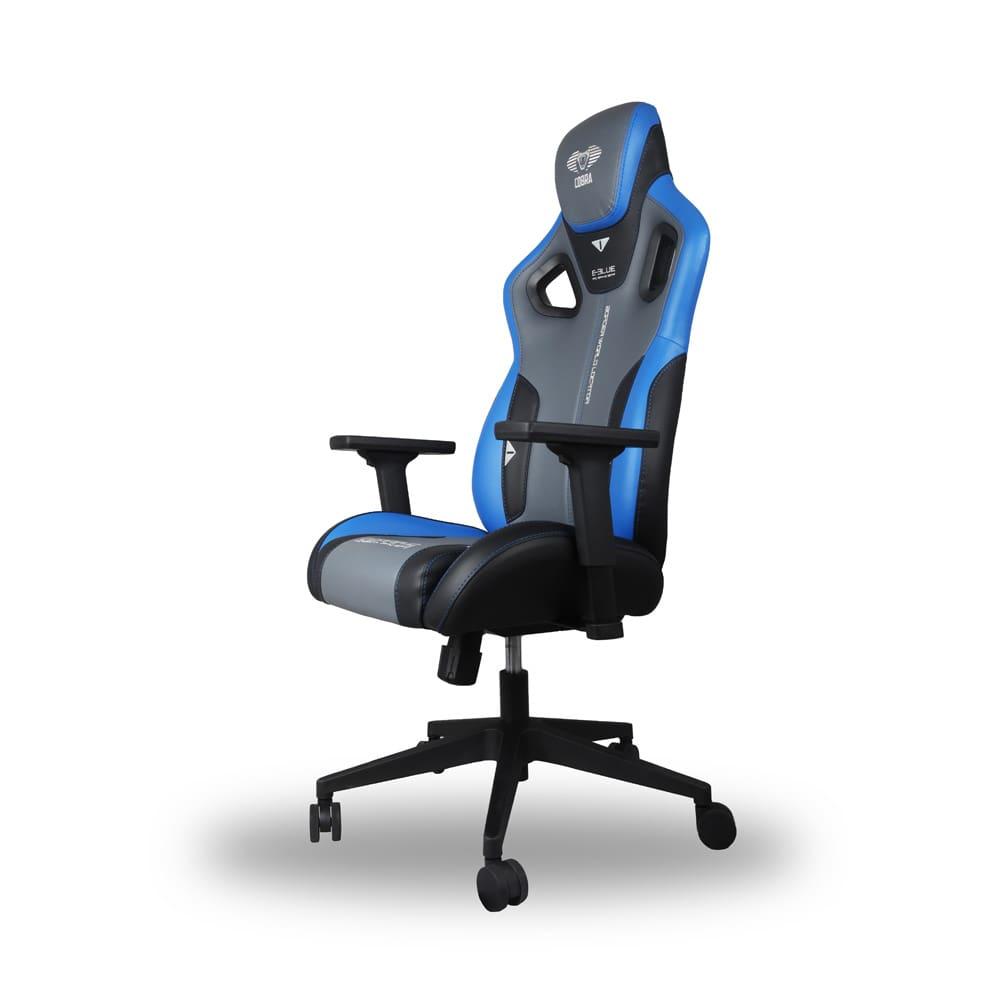 eblue-cobra-gaming-chair-blue-eec312blaa-ia-left