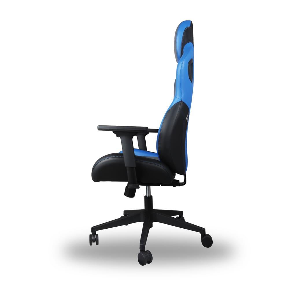 eblue-cobra-gaming-chair-blue-eec312blaa-ia-side