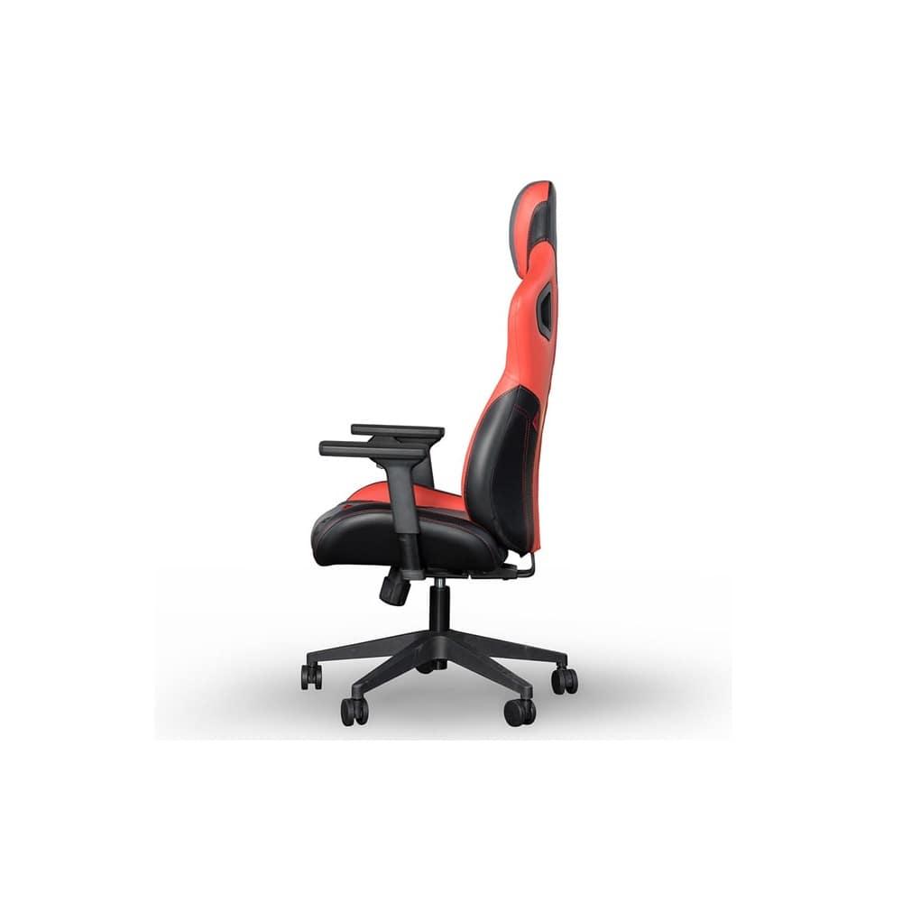 eblue-cobra-gaming-chair-red-eec312reaa-ia-side