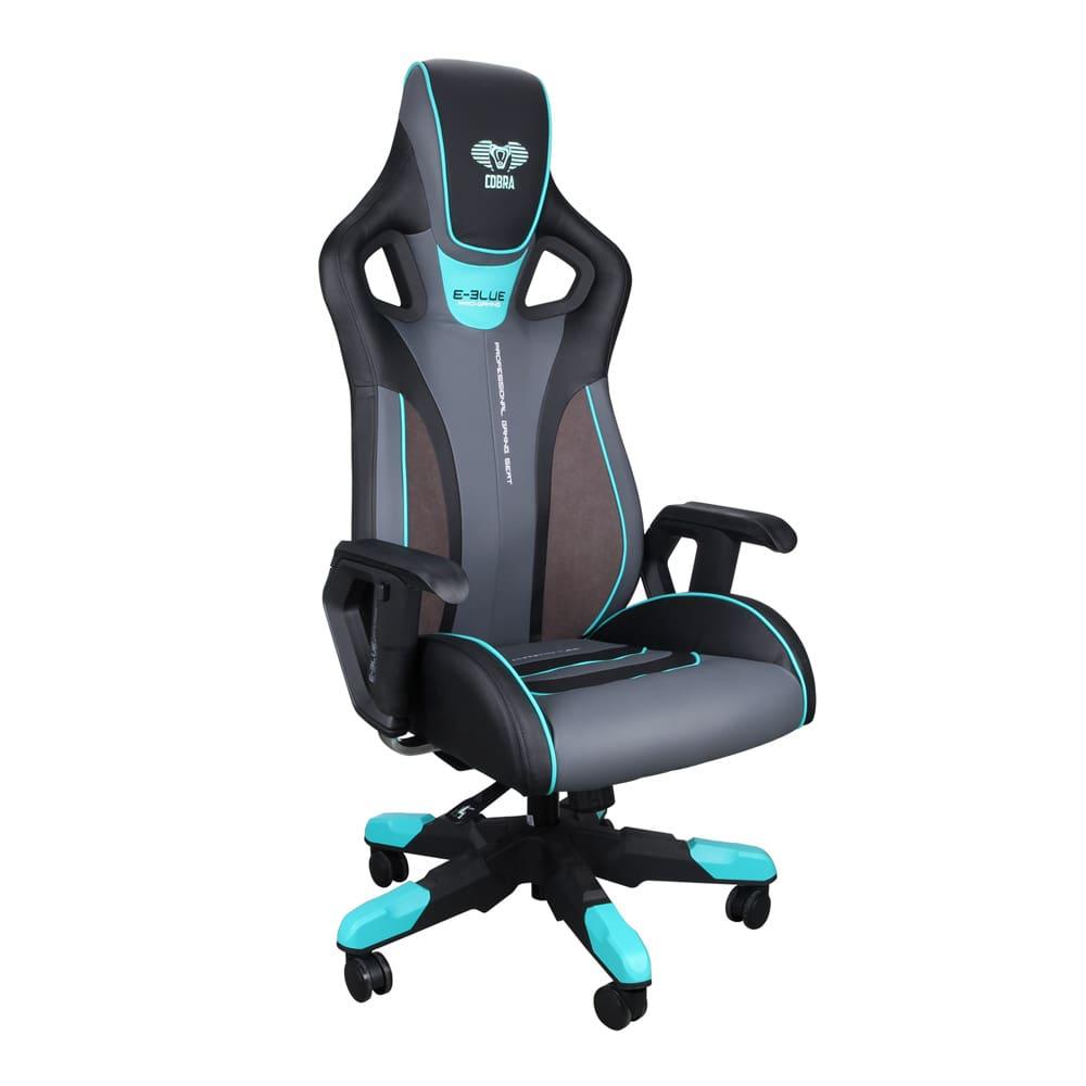 eblue-cobra-pro-gaming-chair-large-size-blue-eec313blaa-ia-left