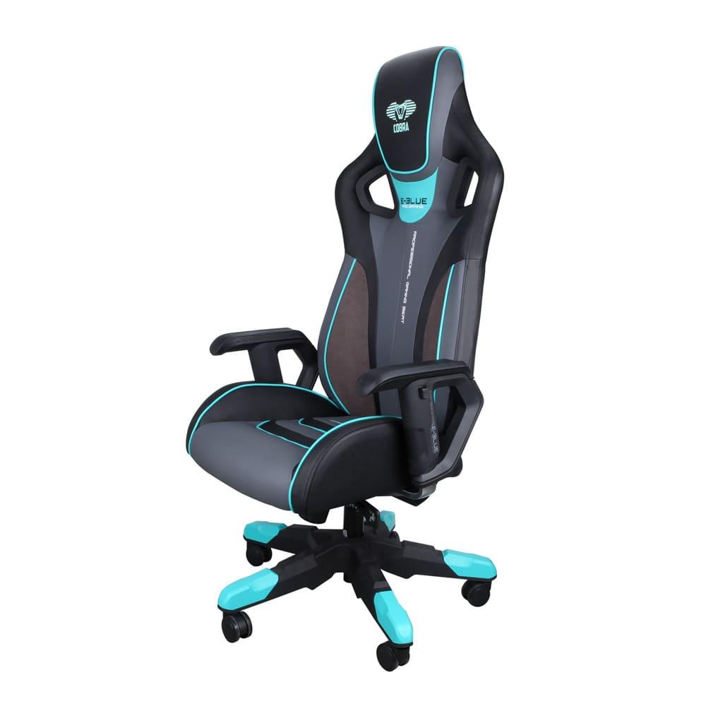 eblue-cobra-pro-gaming-chair-large-size-blue-eec313blaa-ia-right