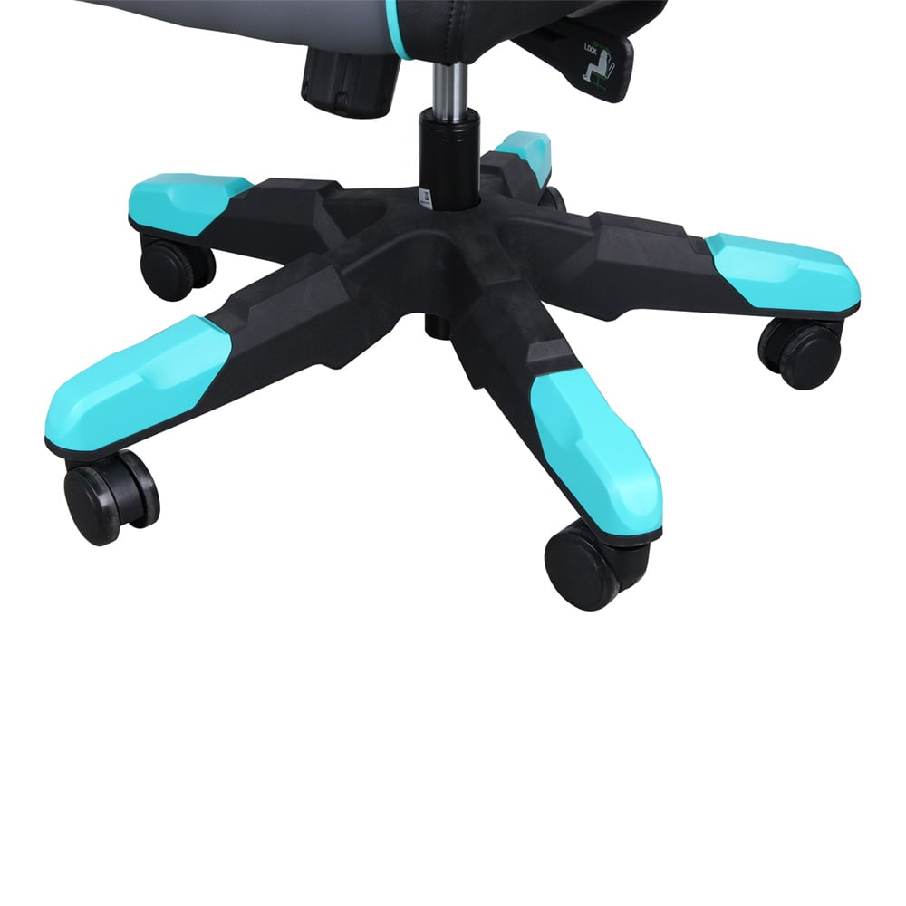 eblue-cobra-pro-gaming-chair-large-size-blue-eec313blaa-ia-wheels