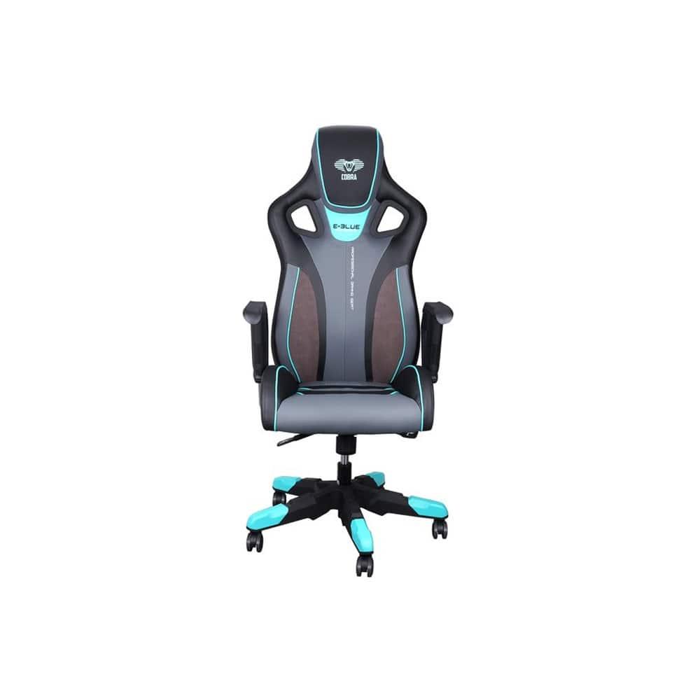 eblue-cobra-pro-gaming-chair-large-size-blue-eec313blaa-ia