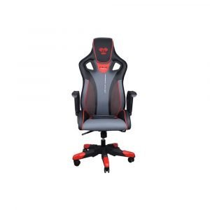 eblue-cobra-pro-gaming-chair-large-size-red-eec313reaa-ia-