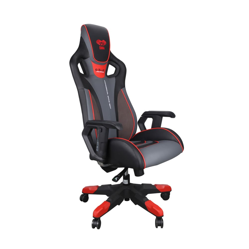 eblue-cobra-pro-gaming-chair-large-size-red-eec313reaa-ia-left