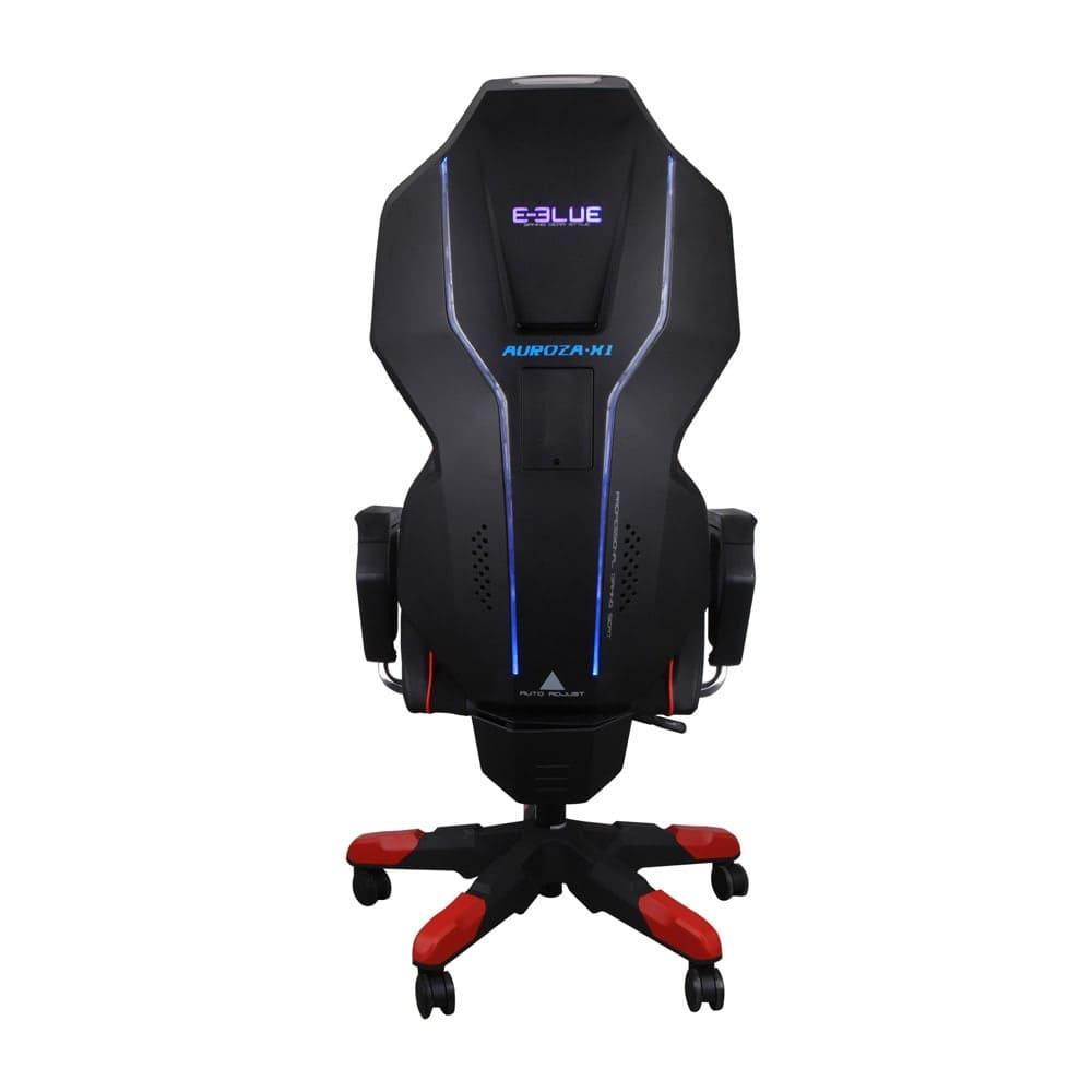eblue-gaming-chair-auroza-glowing-eec311bkaa-ia-back