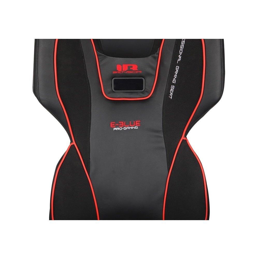 eblue-gaming-chair-auroza-glowing-eec311bkaa-ia-seat-sensor
