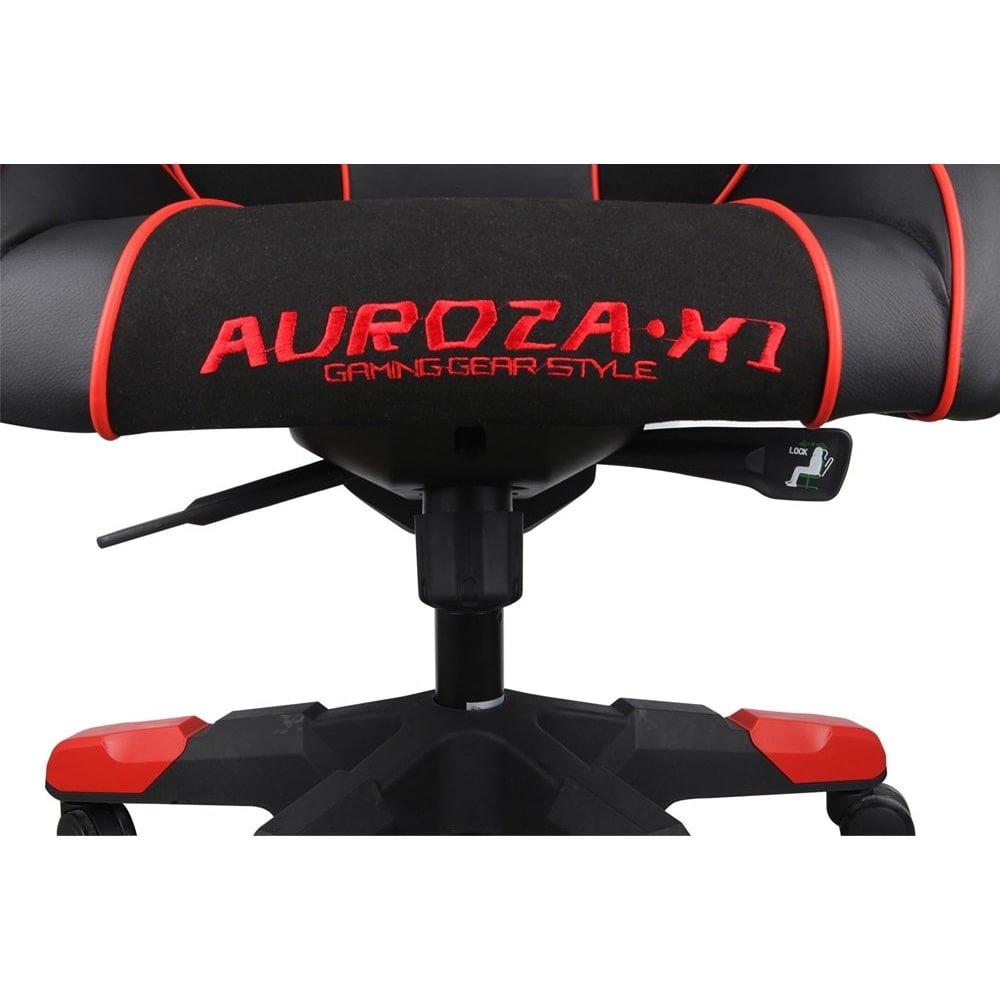 eblue-gaming-chair-auroza-glowing-eec311bkaa-ia-seat