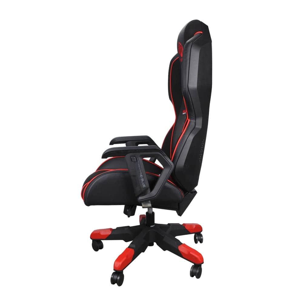 eblue-gaming-chair-auroza-glowing-eec311bkaa-ia-side