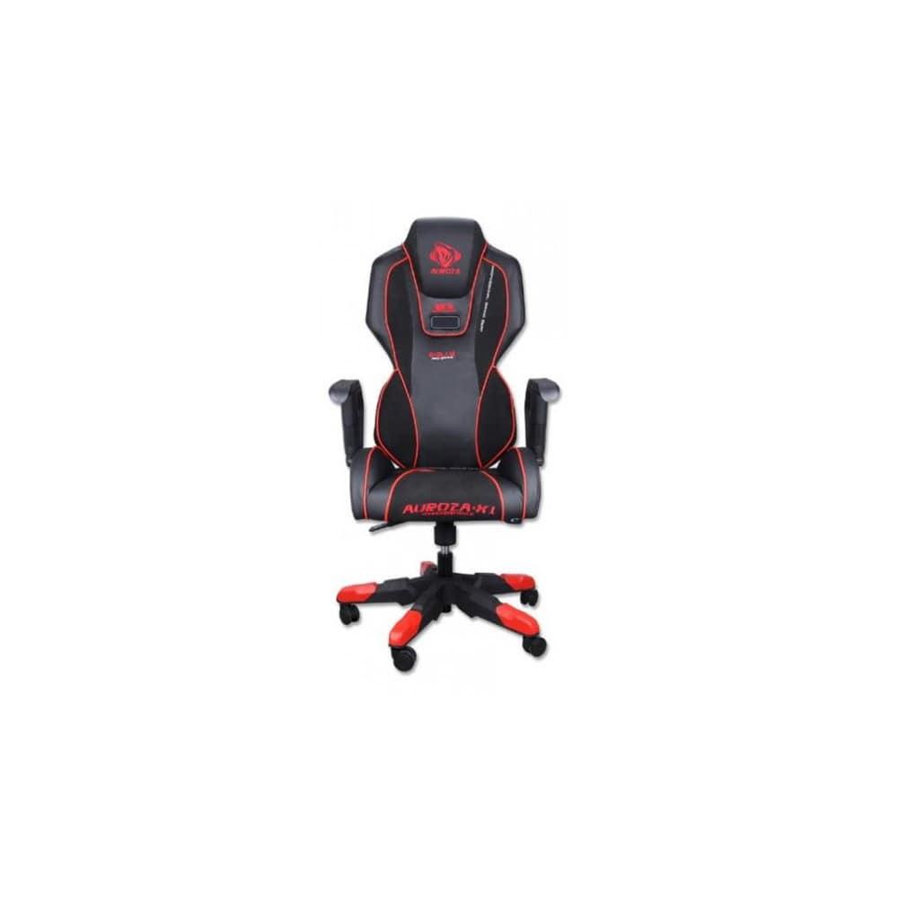 eblue-gaming-chair-auroza-glowing-eec311bkaa-ia