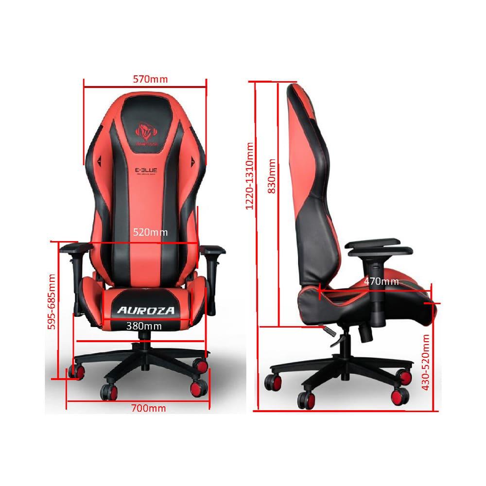 eblue-gaming-chair-eec315-dimension