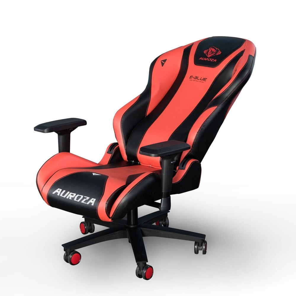 eblue-gaming-chair-eec315-left-side-2