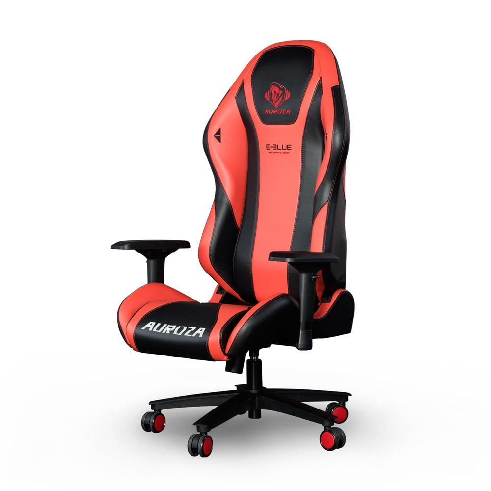 eblue-gaming-chair-eec315-left-side