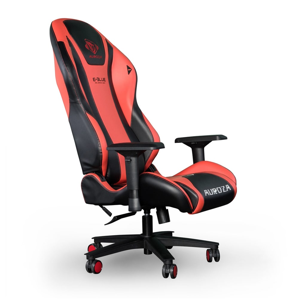eblue-gaming-chair-eec315-right-side-2
