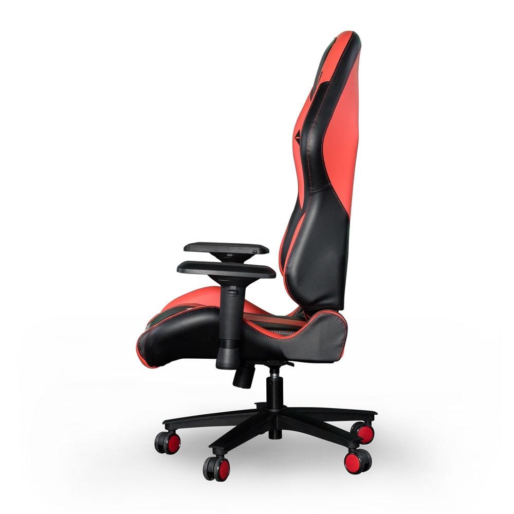 eblue-gaming-chair-eec315-side-2