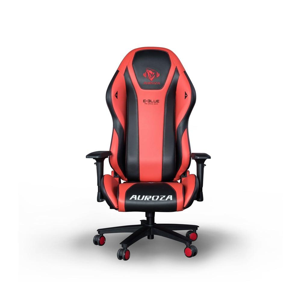 eblue-gaming-chair-eec315