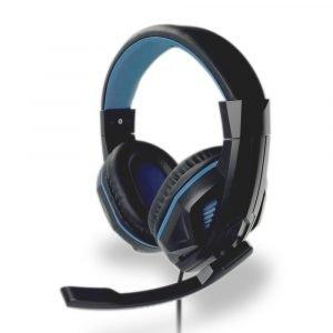 steelplay JVAPS400049 gaming headset HP-41