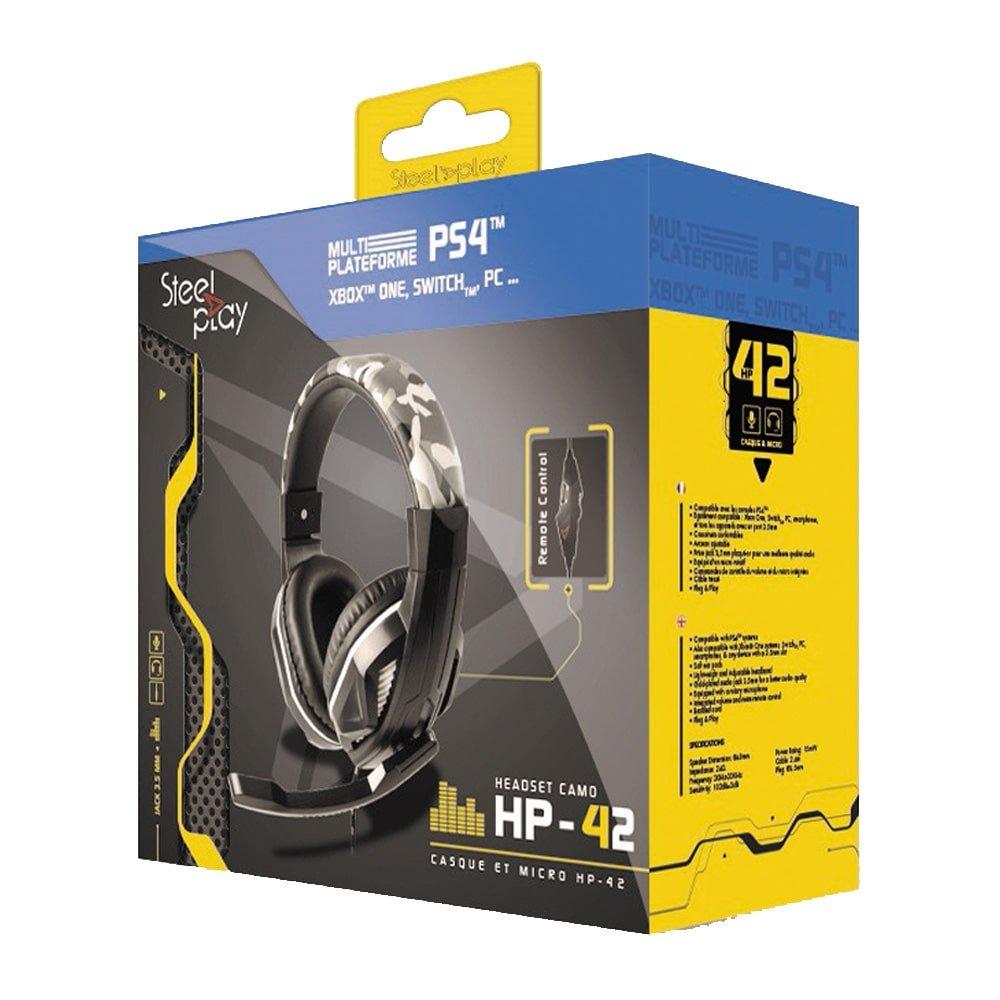 jvamul00091-steelplay-wired-headset-hp42-multiplatorm-box
