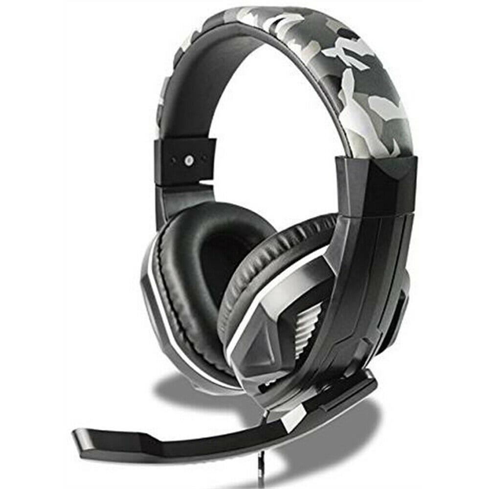 jvamul00091-steelplay-wired-headset-hp42-multiplatorm