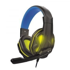 jvamul00136-steelplay-hp47-stereo-gaming-headset-multiplatform