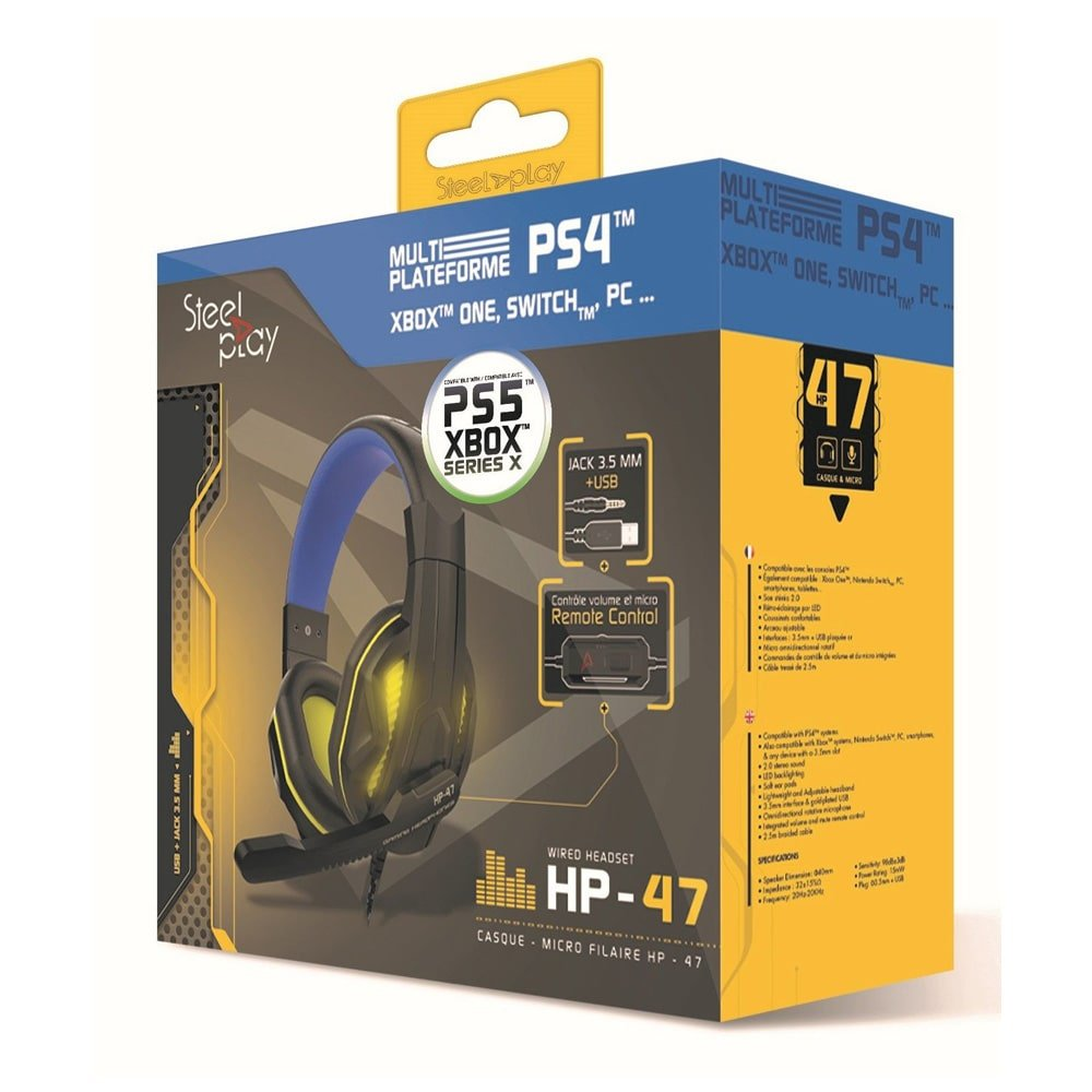 jvamul00136-steelplay-hp47-stereo-gaming-headset-multiplatform-box