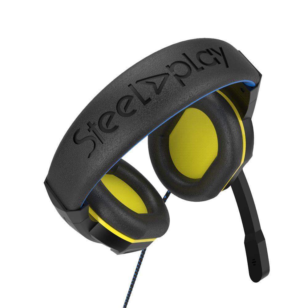 jvamul00136-steelplay-hp47-stereo-gaming-headset-multiplatform-image-1