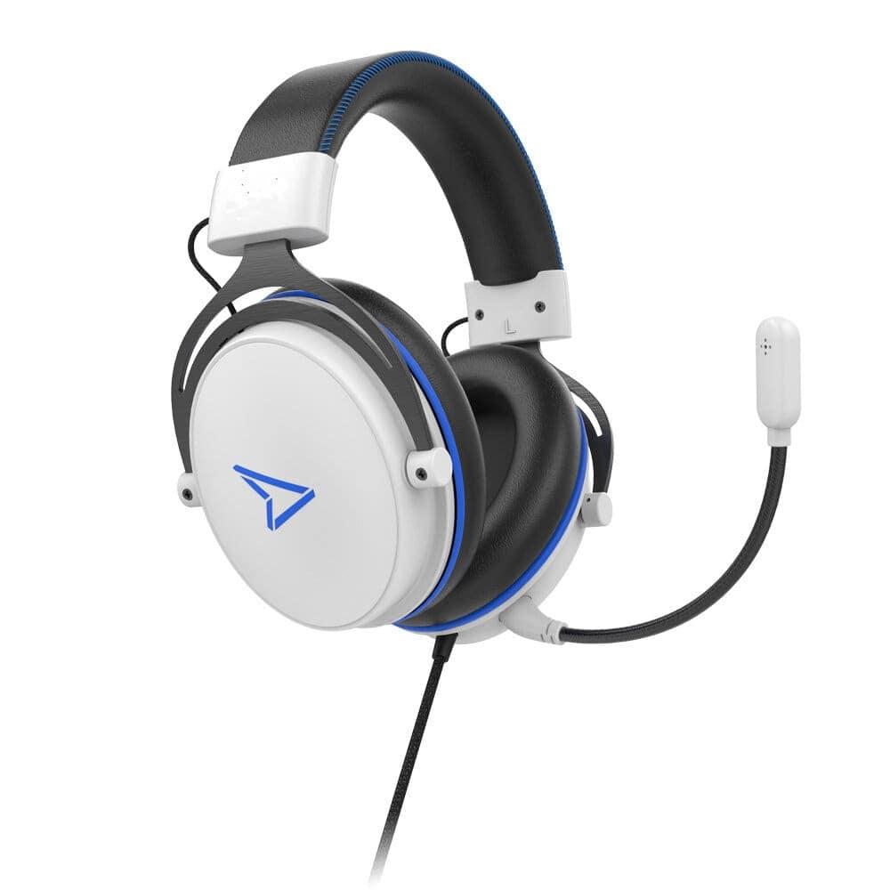 jvamul00139-steelplay-gaminging-headset-hp52-white