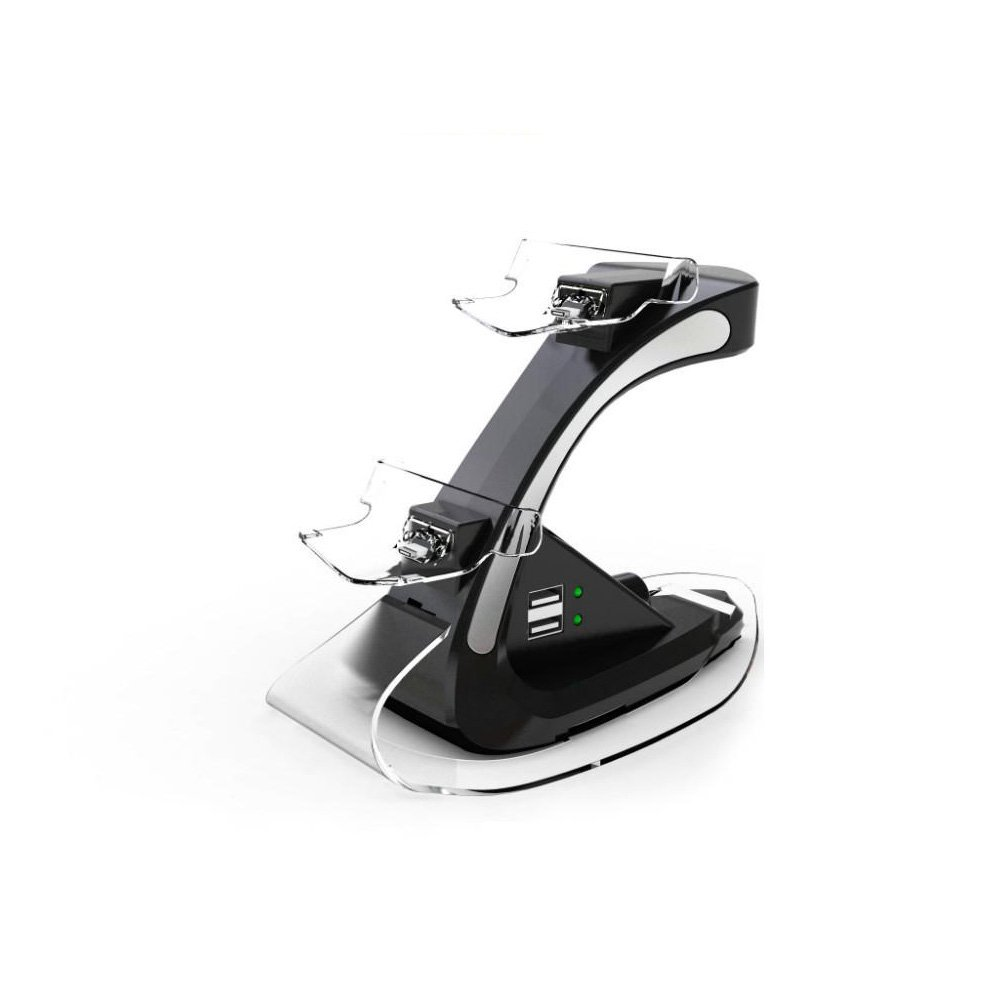 jvaps400023-steelplay-dual-charging-stand-for-ps4