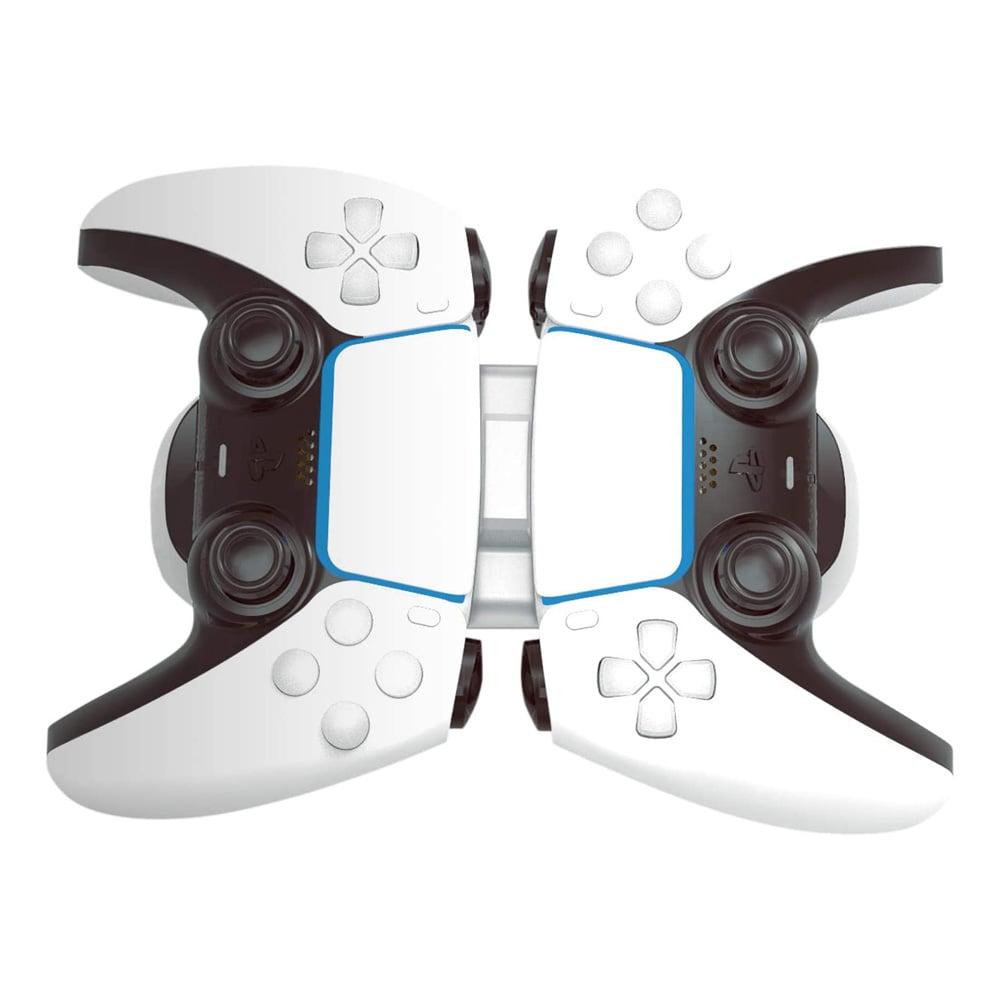 jvaps500005-steelplay-dual-charging-dock-for-playstation5-image-1