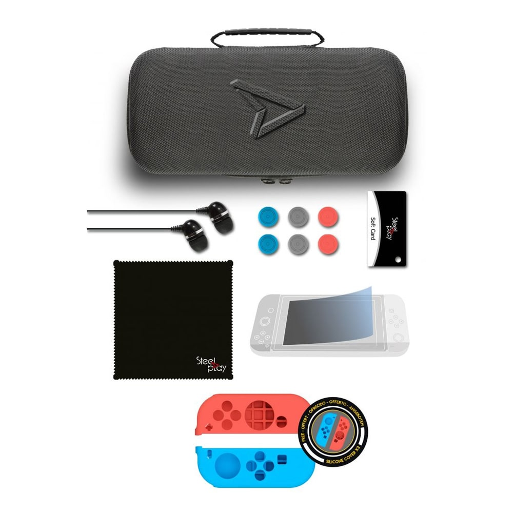 jvaswi00007-steelplay-11-in-1-carry-and-protect-kit-for-nintendo-switch