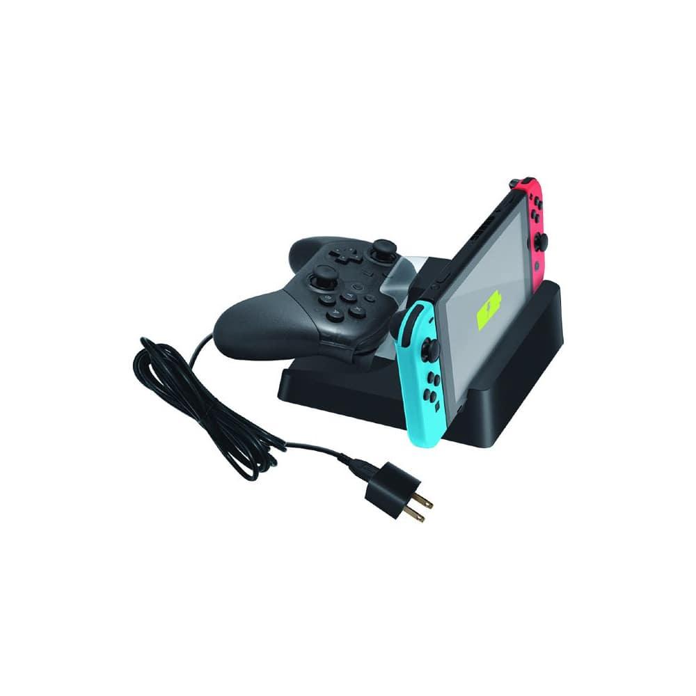 jvaswi00016-steelplay-charge-dock-for-switch