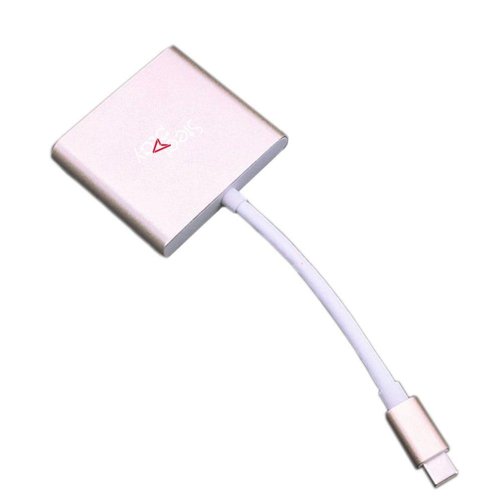 jvaswi00027-steelplay-mini-dock-usb-c-hdmi-adapter-for-switch