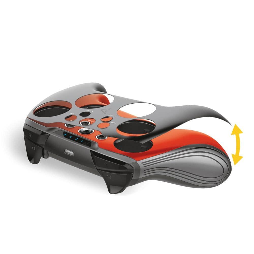 jvaswi00065-steelplay-wireless-controller-for-switch-case-1