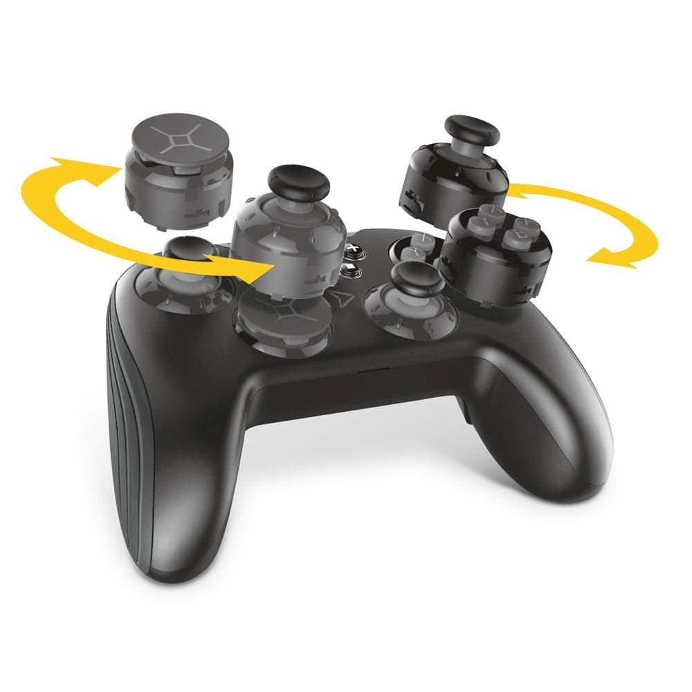 jvaswi00065-steelplay-wireless-controller-for-switch-switches