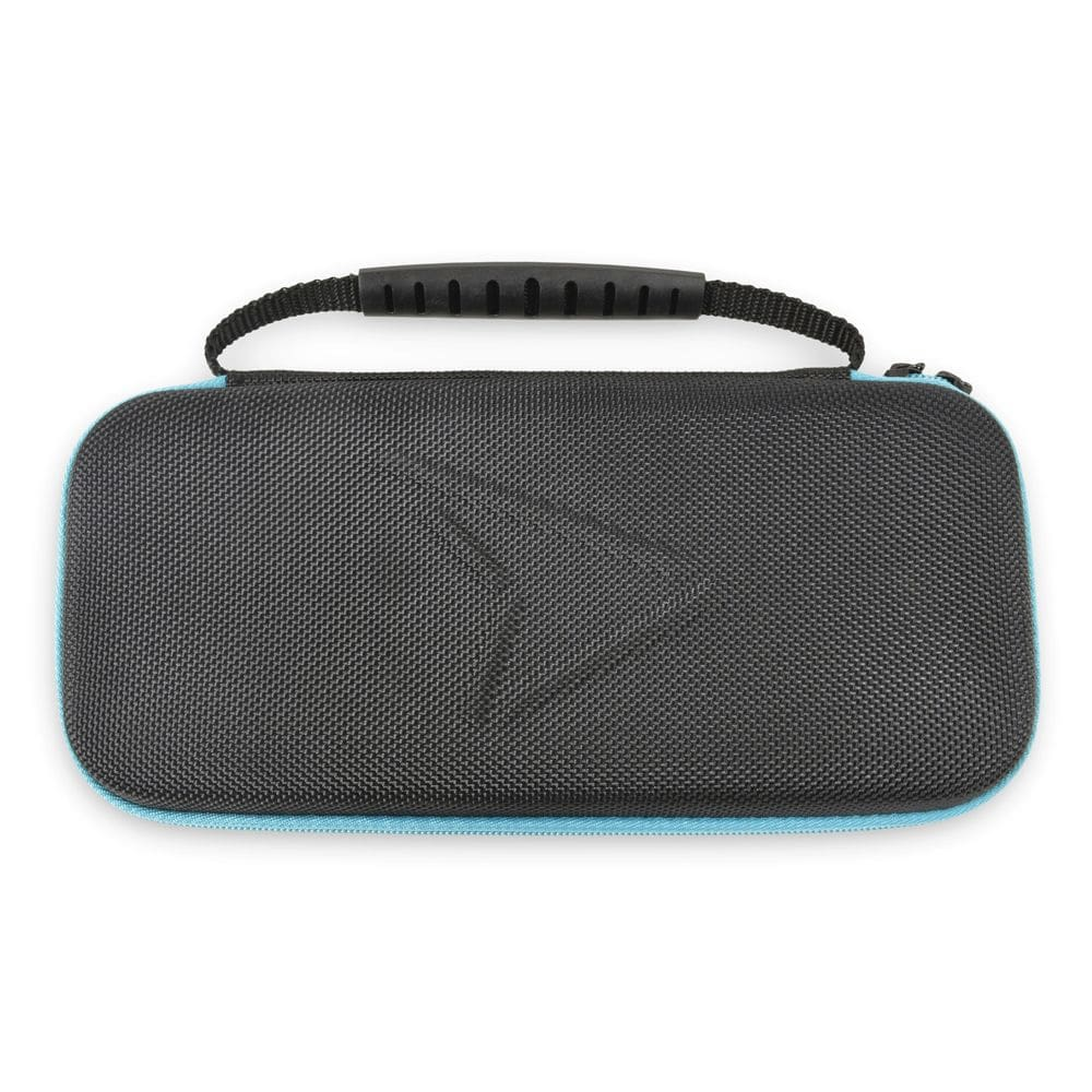 jvaswl00067-steelplay-carry-and-protect-case-for-switch-lite