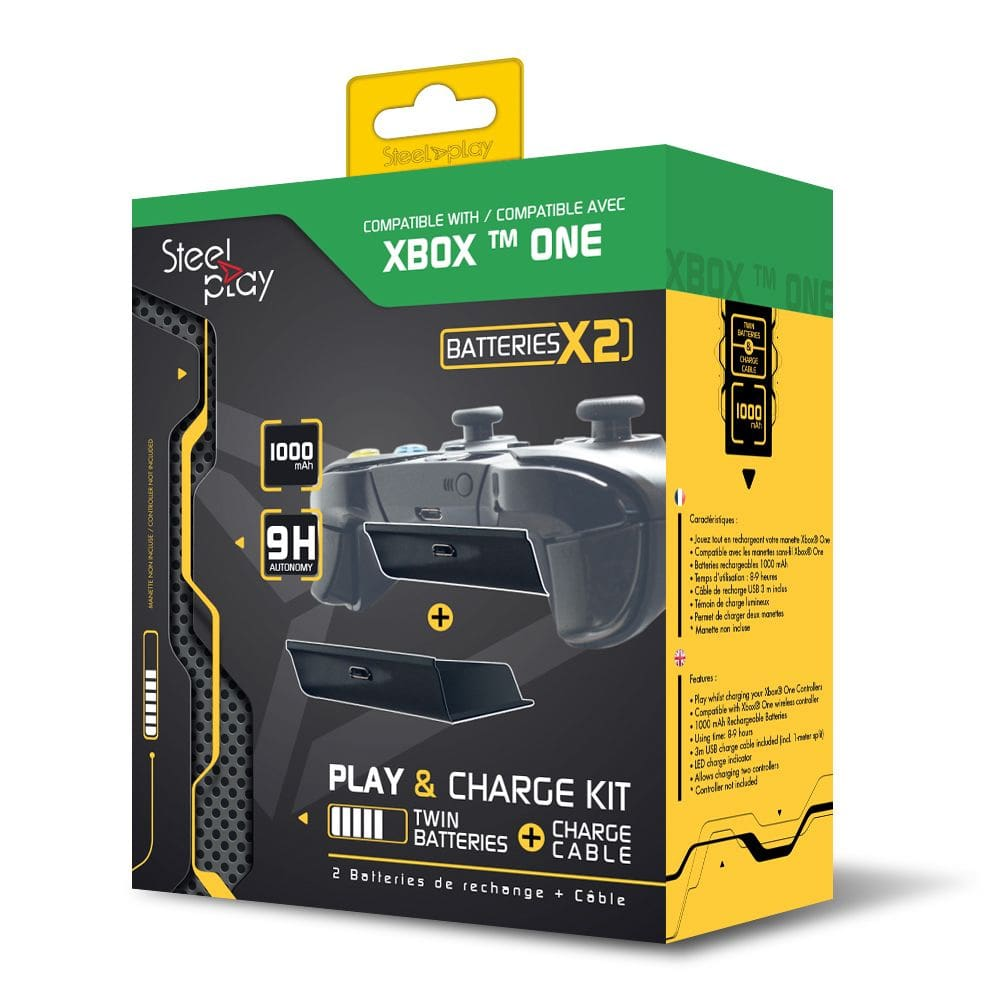 jvaxone0039-steelplay-play-and-charge-and-batteries-for-xbox-one-box