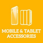 mobile-and-tablet-accessories