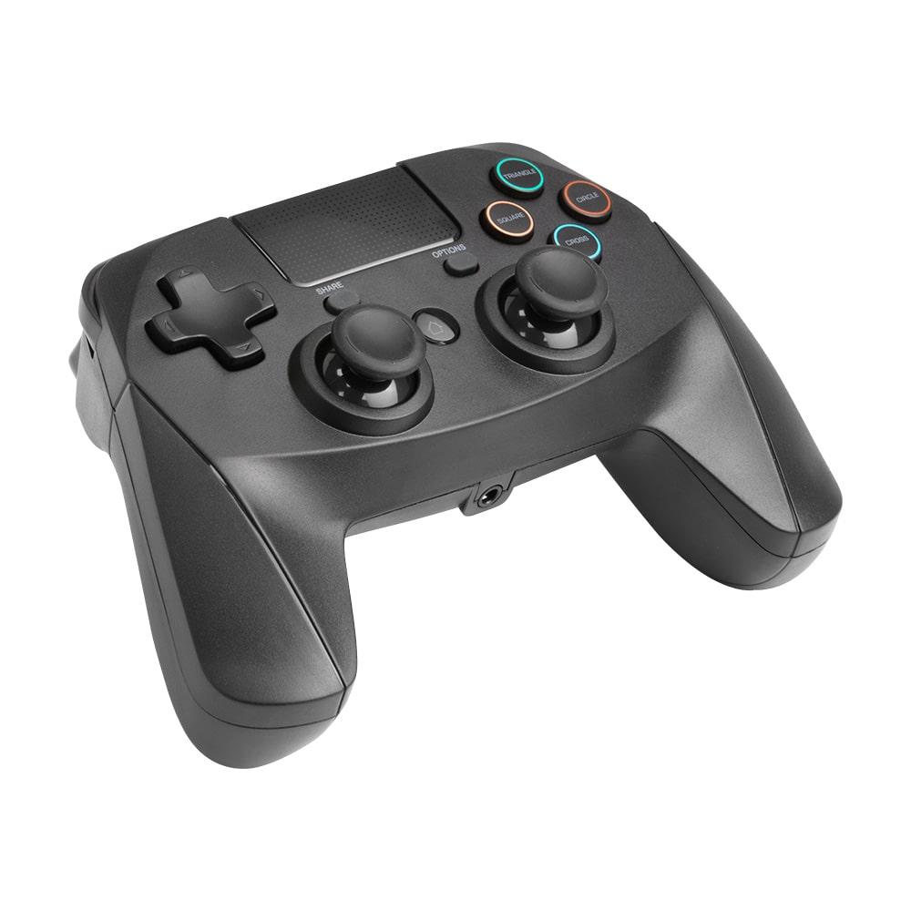 sb909375-snakebyte-ps4-gamepad-wireless-black-right