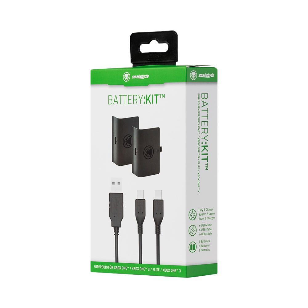sb909801-snakebyte-xbox-one-battery-kit-box