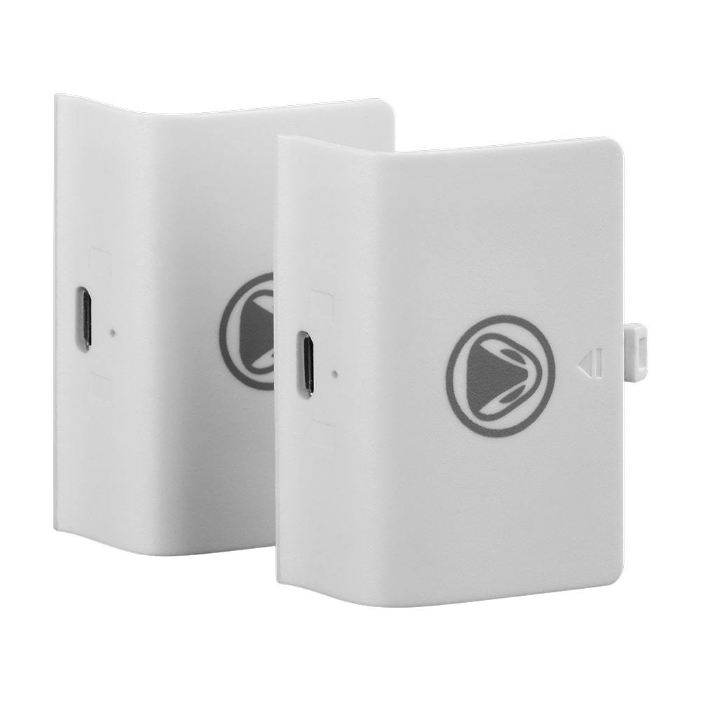 sb909801-snakebyte-xbox-one-battery-kit-white