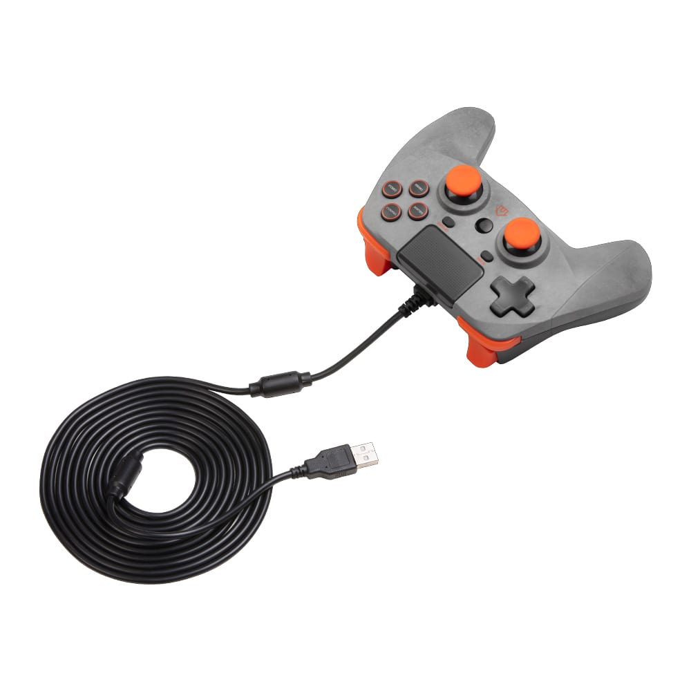 sb910234-snakebyte-ps4-game-pad-rock-with-wire