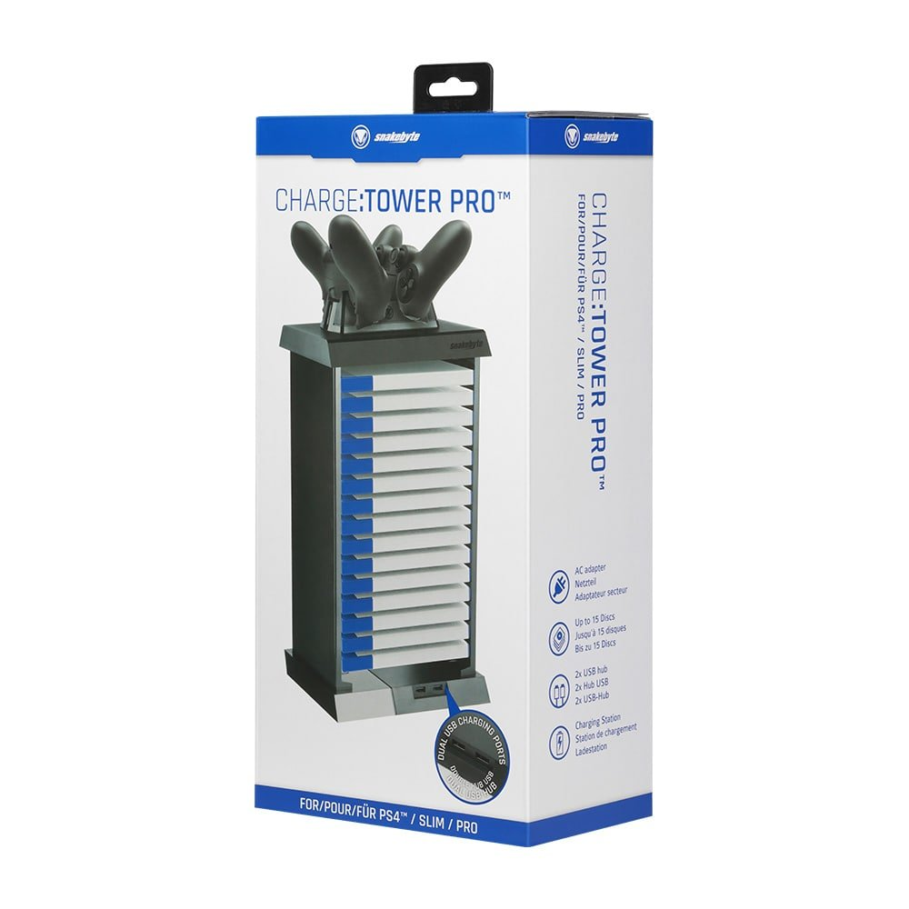 sb910364-snakebyte-ps4-charge-tower-pro-box
