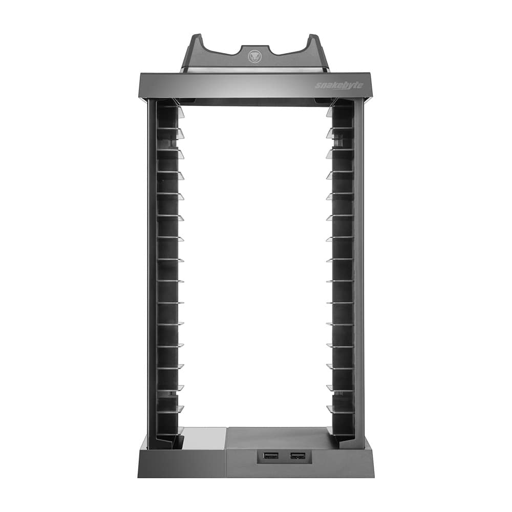 sb910364-snakebyte-ps4-charge-tower-pro-front